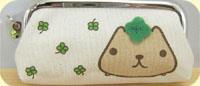 バーグ一番人気のペンケース!かわいいペンケースをそろえてます
