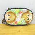 スマートキーをココ&ナツのケースにかわいく収納♪Baby Coco&Natsu(ベイビーココ&ナツ) スマートキーケース ロコ&モコ