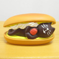 念願叶ってベーカリーを開店しました!DECOLE(デコレ) concombre(コンコンブル) やまねこベーカリーシリーズ ネコッペパン